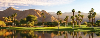 United States: Greater Palm Springs