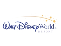 Walt Disney Travel Company, Florida